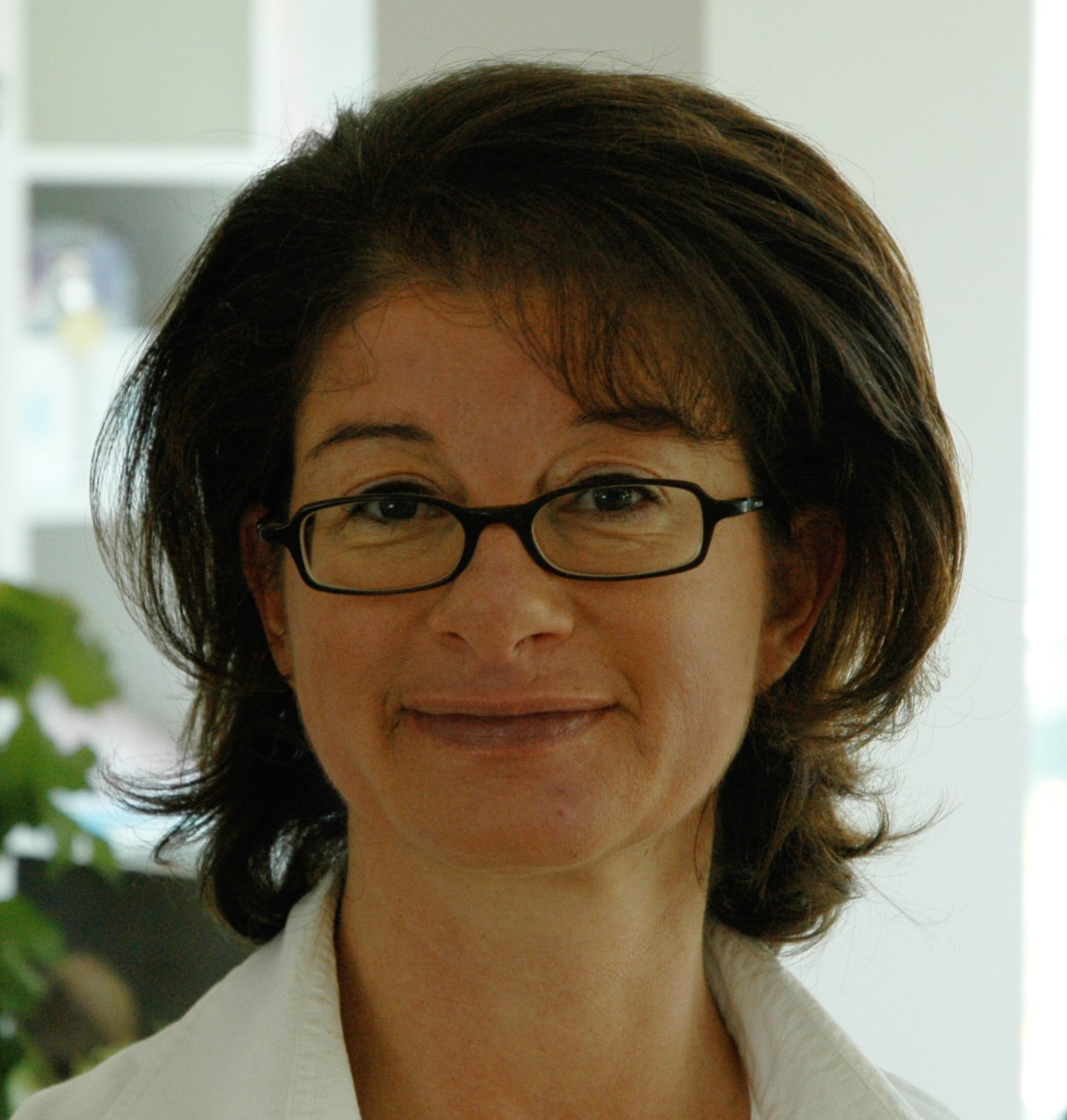 Andrea Reinartz